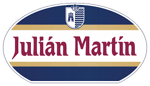 julian martin guijuelo