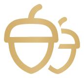 icono-bellota